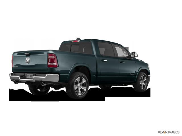 New 2019 Ram 1500 in New Iberia, LA