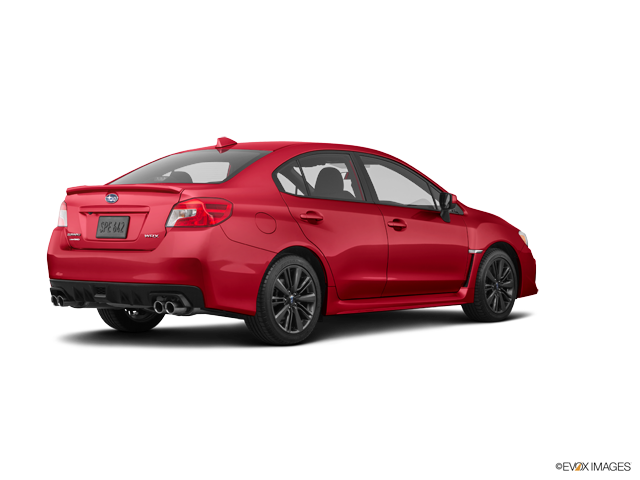 New 2019 Subaru WRX in North Olmsted, OH