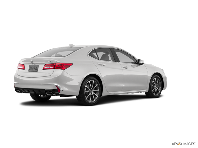 New 2019 Acura TLX in , PA