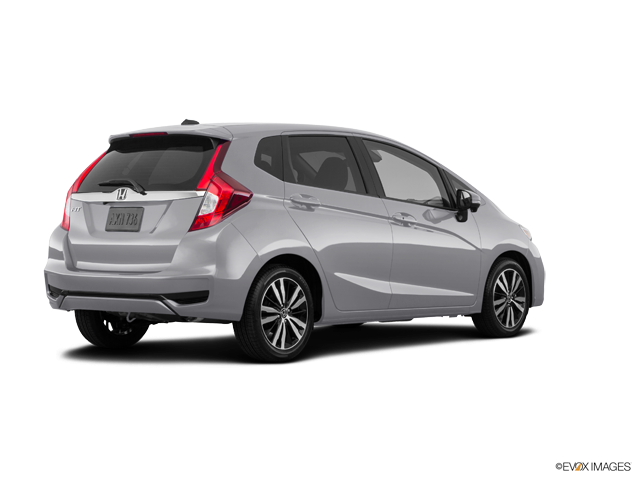 New 2019 Honda Fit in Dothan, AL