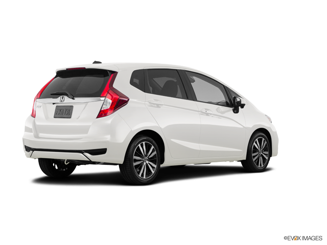 New 2019 Honda Fit in Emmaus, PA