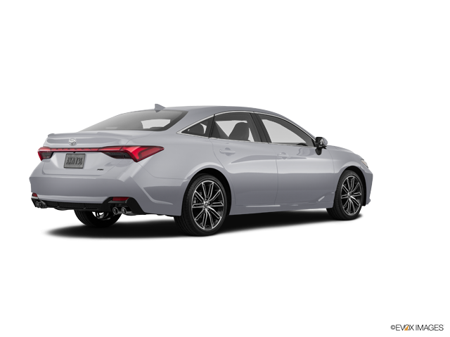 New 2019 Toyota Avalon in , PA