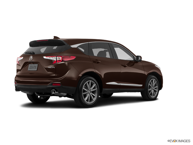 New 2019 Acura RDX in , PA