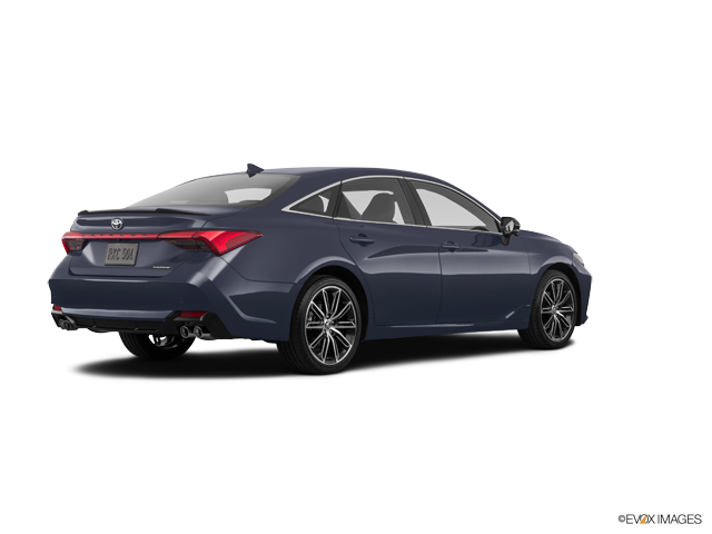 New 2019 Toyota Avalon in Cleveland Heights, OH