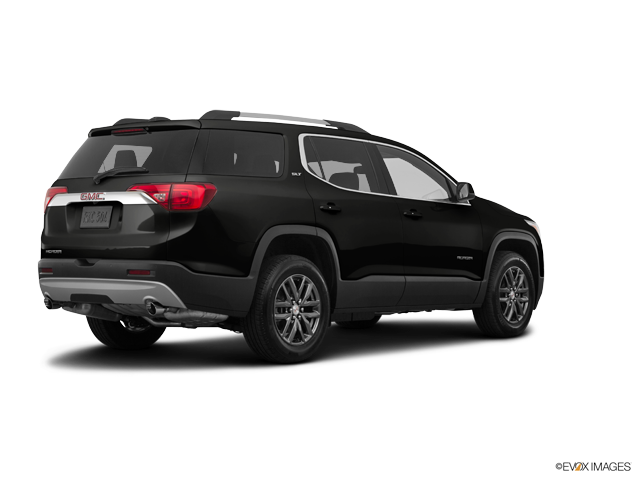 New 2019 GMC Acadia in Holland, MI