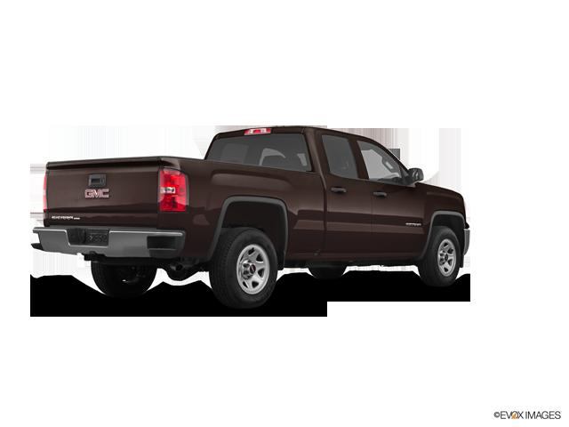 New 2019 GMC Sierra 1500 Limited in Lakeland, FL