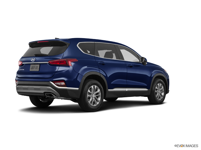 New 2019 Hyundai Santa Fe in , PA