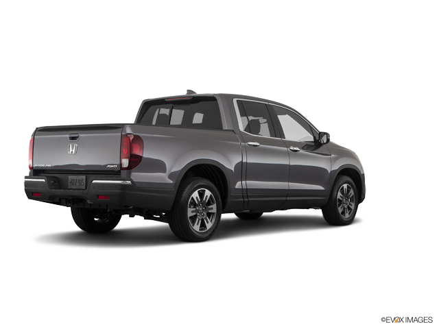 New 2019 Honda Ridgeline in North Olmsted, OH