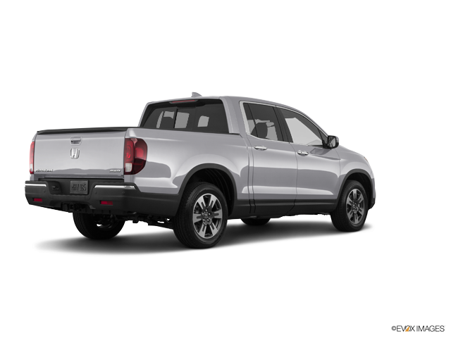 New 2019 Honda Ridgeline in Cleveland Heights, OH