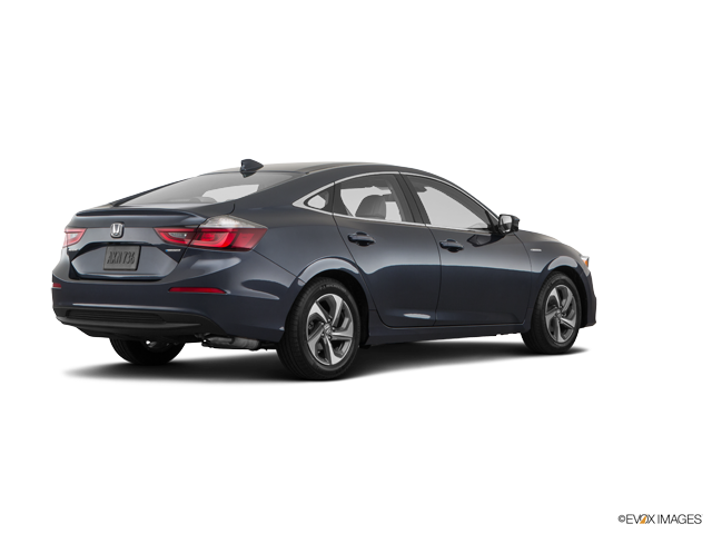 New 2019 Honda Insight in Denville, NJ