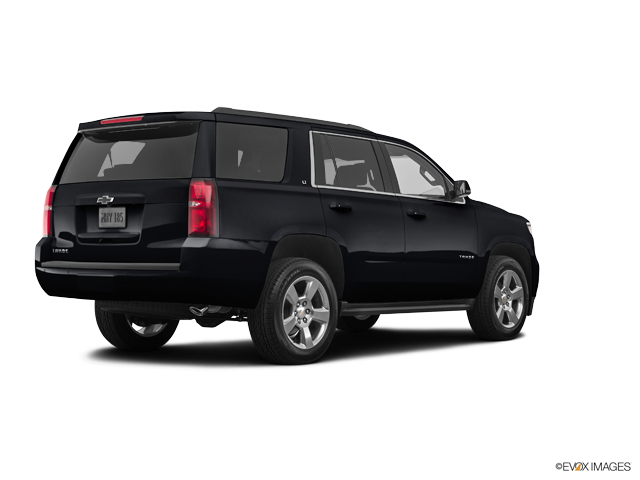 New 2019 Chevrolet Tahoe in Hemet, CA