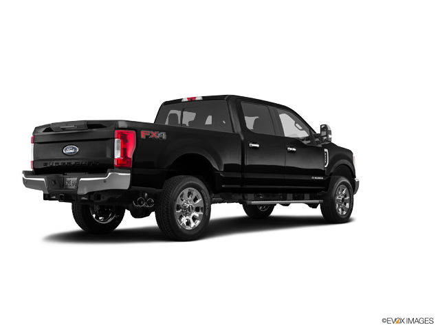 New 2019 Ford Super Duty F-250 SRW in Cleveland, OH