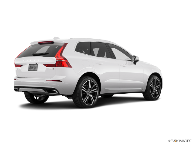 New 2019 Volvo XC60 in Ocala, FL