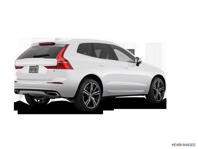 Delightful New 2019 Volvo XC60 In Greensburg, PA