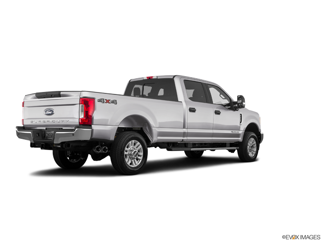 New 2019 Ford F-350 in , OR