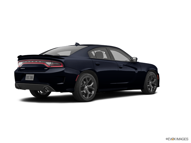 Used 2019 Dodge Charger in Vero Beach, FL