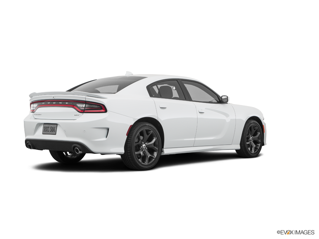 New 2019 Dodge Charger in Florence, AL