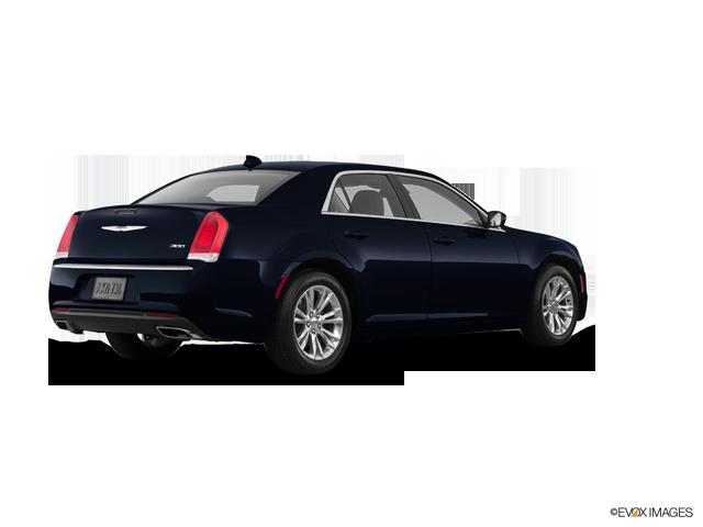 New 2019 Chrysler 300 in New Orleans, LA