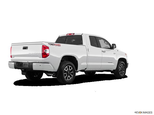 New 2019 Toyota Tundra in Coconut Creek, FL
