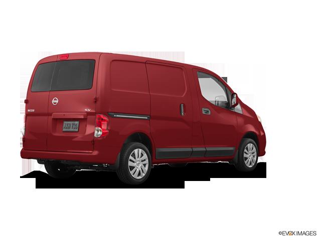Nissan folsom service for Folsom lake honda service