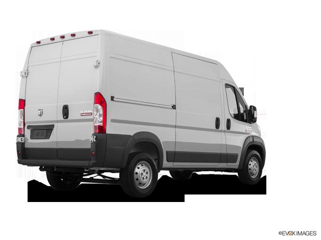 2017 ram promaster cargo van vrp2017ps238527xx van horn dodge plymouth wi. Black Bedroom Furniture Sets. Home Design Ideas