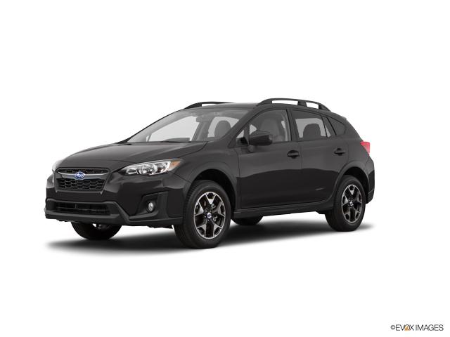 Used 2018 Subaru Crosstrek in , OR