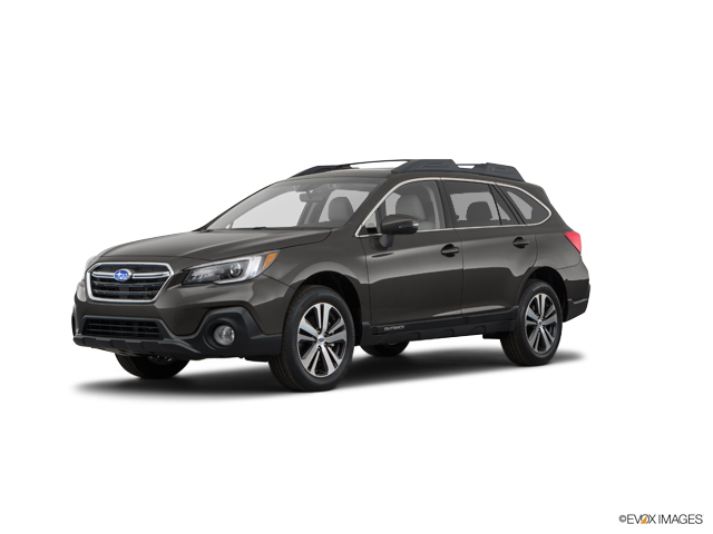Used 2018 Subaru Outback in Claremont, NH