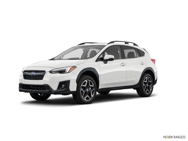 Used 2018 Subaru Crosstrek in Cleveland, OH