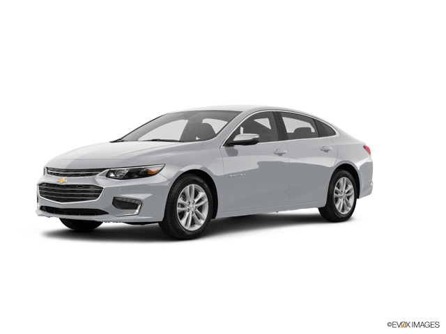 Used 2018 Chevrolet Malibu in , AL