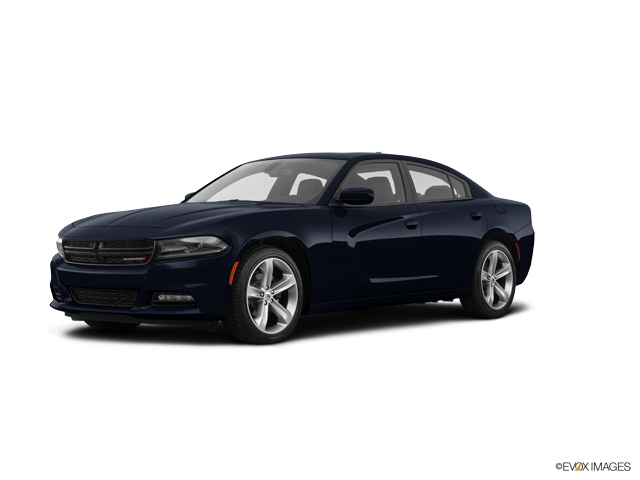 Used 2018 Dodge Charger in , NC