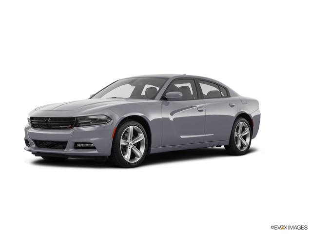 Used 2018 Dodge Charger in Greenville, TX