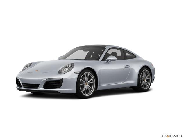 Used 2018 Porsche 911 in Garden Grove, CA