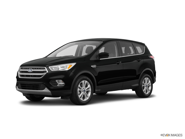 Used 2018 Ford Escape in Waxahachie, TX