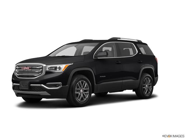 Used 2018 GMC Acadia in Indianapolis, IN
