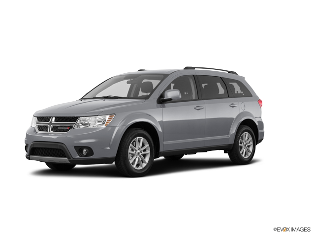 Used 2018 Dodge Journey in New Orleans, LA