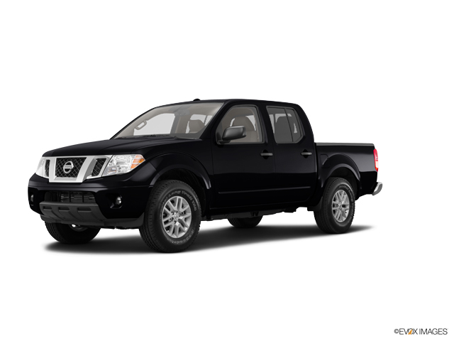 Used 2018 Nissan Frontier in , NC