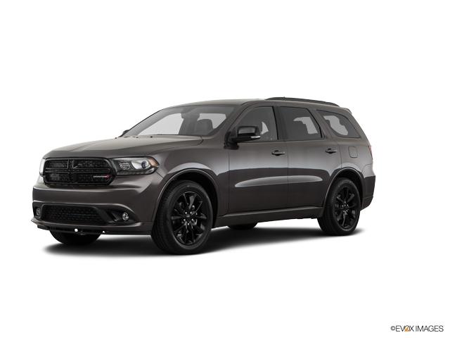 Used 2018 Dodge Durango in , NC
