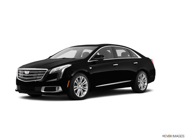 Used 2018 Cadillac XTS in , LA