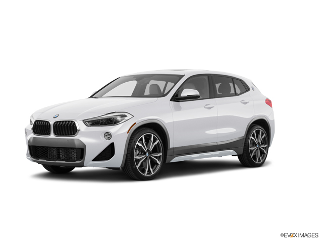Used 2018 BMW X2 in Akron, OH