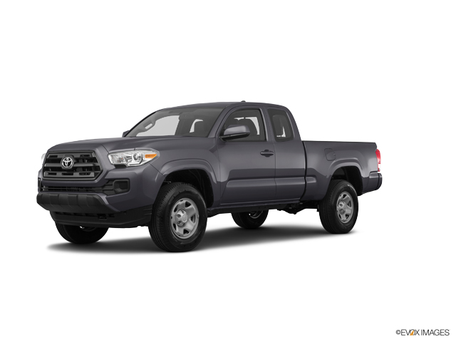 Used 2018 Toyota Tacoma in , NC