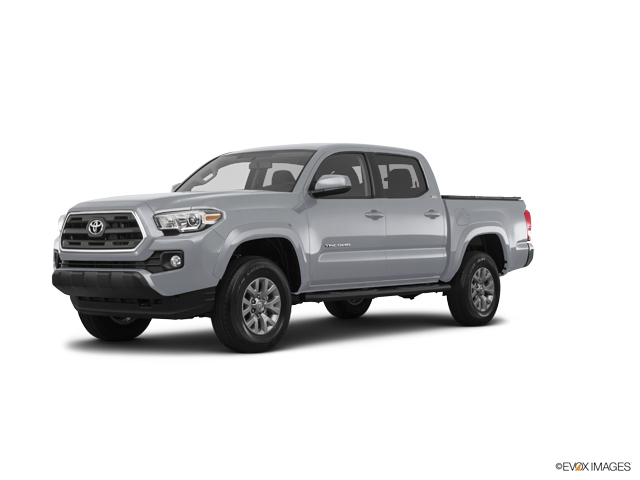 Used 2018 Toyota Tacoma in Burleson, TX