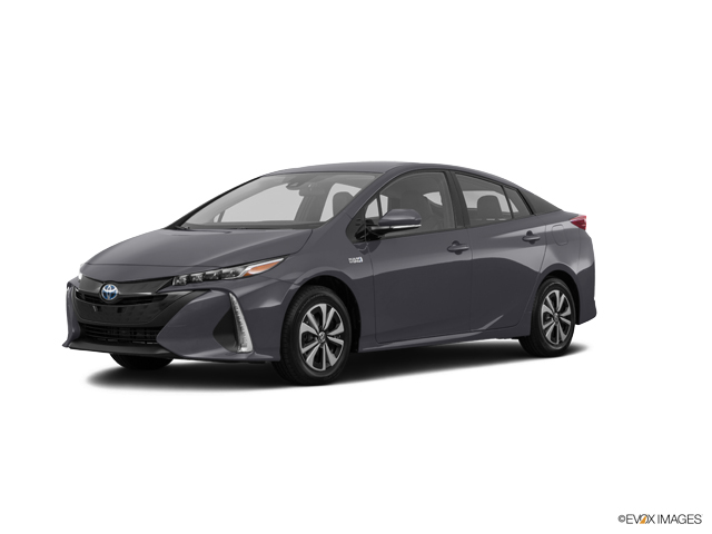 Used 2018 Toyota Prius Prime in Westminster, CA