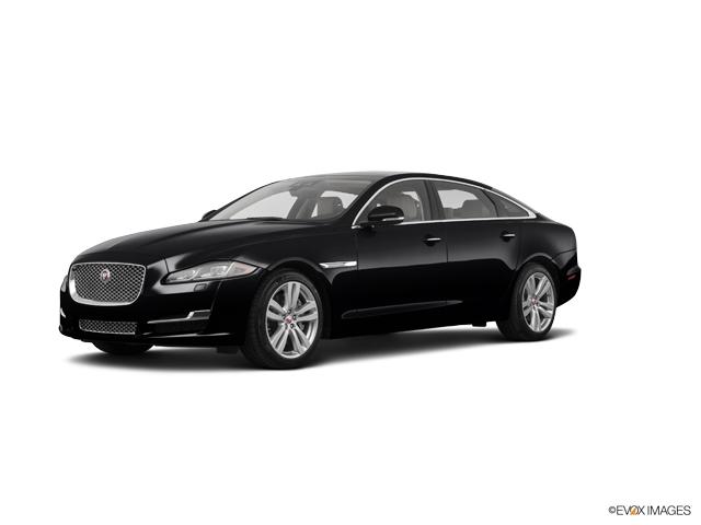 Used 2018 Jaguar XJ in , NC