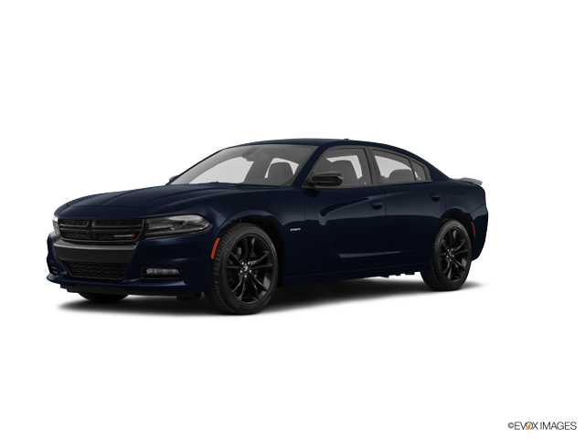 Used 2018 Dodge Charger in New Iberia, LA