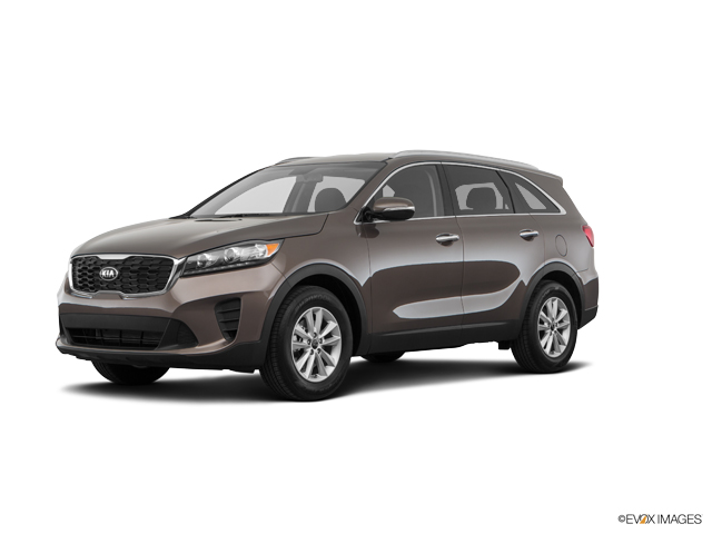 Used 2019 KIA Sorento in , LA