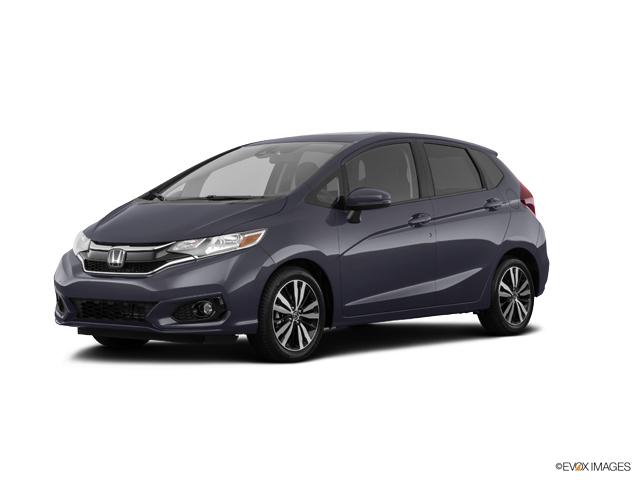 New 2019 Honda Fit in Bronx, NY