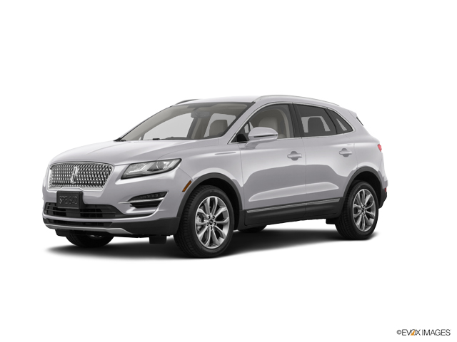 Used 2019 Lincoln MKC in Cleveland, OH