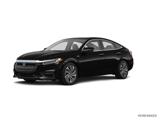 New 2019 Honda Insight in Rockaway, NJ