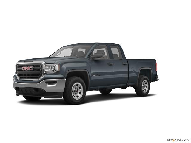 New 2019 GMC Sierra 1500 Limited in Crestview, FL