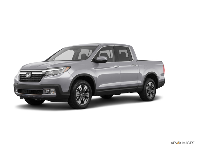 New 2019 Honda Ridgeline in Enterprise, AL